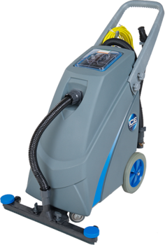 Picture of item ICE-IW90 a iW90 Wet/Dry Vacuum. 20 gal.