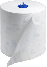 Picture of item 871-414 a Tork Premium Soft Matic® Hand Towel Roll