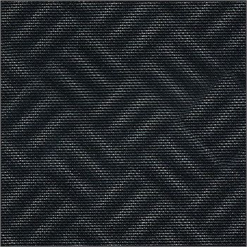 Picture of item 963-607 a Hog Heaven Prime Anti-Fatigue / Dry or Damp Environment / Indoor Mats. 3X10 ft. Black.