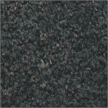 Picture of item 963-619 a Tri-Grip™ Wiper Indoor Floor Mat. 6 X 12 ft. Charcoal color.