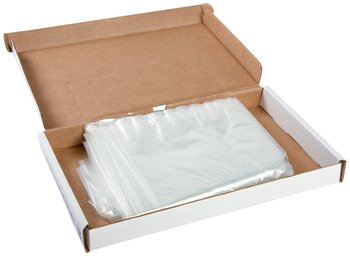 High Heat Oven Pan Liners for 1/3 or 1/4 Pans. 19 X 14 in. 100 count.