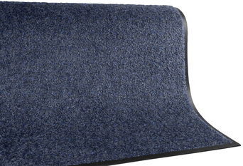 Picture of item 963-647 a Classic Carpets Dust Control / Indoor Mat. 3 X 5 ft. Dark Granite.