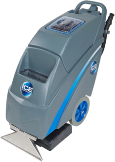 ICE iE410 Carpet Extractor. 16 in.