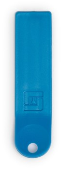 Picture of item SPT-246026 a Foamy iQ™ Key.
