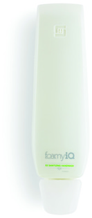 Picture of item SPT-460600 a FoamyiQ™ E2 Alcohol Free Anti-Bacterial Handwash. 1250 ml.