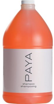 Picture of item 670-507 a Paya Shampoo. 1 gal. 4/case.