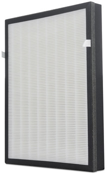 Alera® True HEPA Air Purifier Replacement Filter.